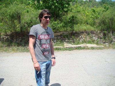 ufliscikhe_atenis_sioni_2011_15