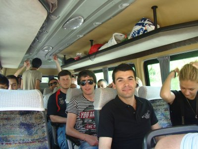 ufliscikhe_atenis_sioni_2011_21
