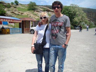 ufliscikhe_atenis_sioni_2011_25