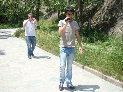 ufliscikhe_atenis_sioni_2011_30