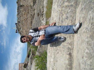 ufliscikhe_atenis_sioni_2011_34
