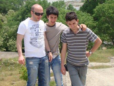 ufliscikhe_atenis_sioni_2011_39