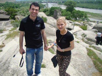 ufliscikhe_atenis_sioni_2011_44