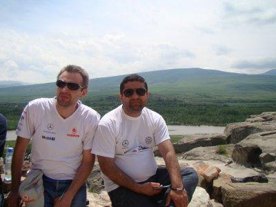 ufliscikhe_atenis_sioni_2011_51
