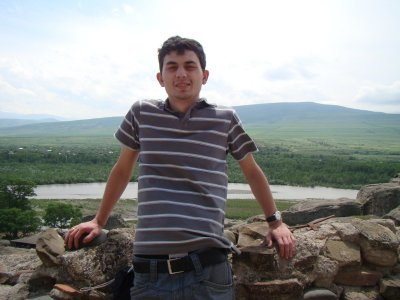 ufliscikhe_atenis_sioni_2011_54