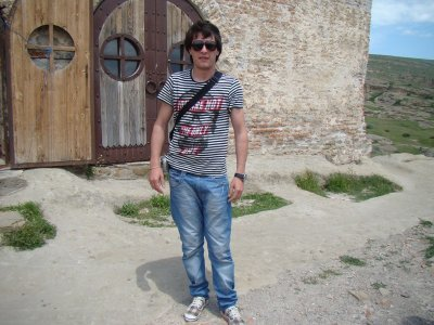ufliscikhe_atenis_sioni_2011_56