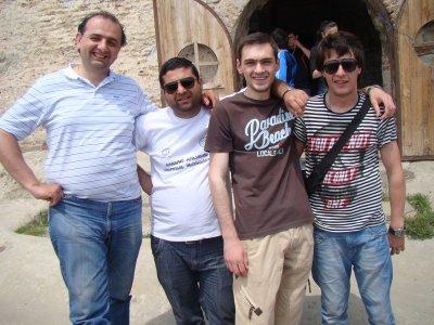 ufliscikhe_atenis_sioni_2011_57