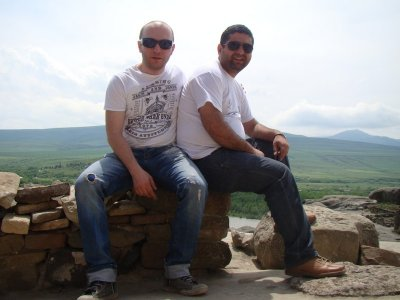 ufliscikhe_atenis_sioni_2011_59