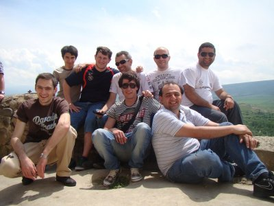 ufliscikhe_atenis_sioni_2011_60