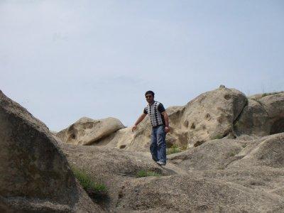 ufliscikhe_atenis_sioni_2011_62