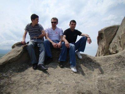 ufliscikhe_atenis_sioni_2011_63