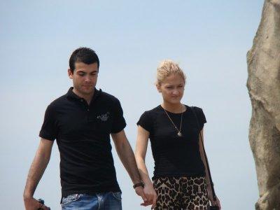 ufliscikhe_atenis_sioni_2011_66