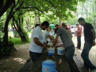 ufliscikhe_atenis_sioni_2011_68