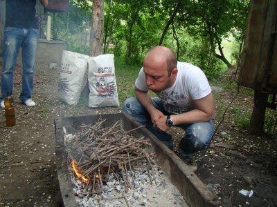 ufliscikhe_atenis_sioni_2011_72