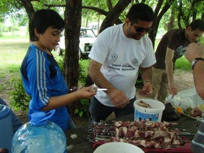 ufliscikhe_atenis_sioni_2011_73