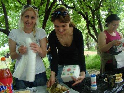 ufliscikhe_atenis_sioni_2011_76