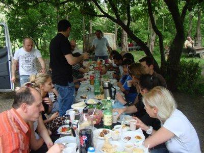 ufliscikhe_atenis_sioni_2011_80
