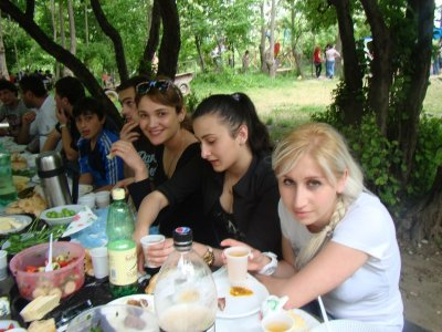 ufliscikhe_atenis_sioni_2011_81