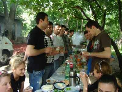 ufliscikhe_atenis_sioni_2011_83