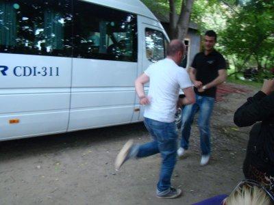 ufliscikhe_atenis_sioni_2011_84