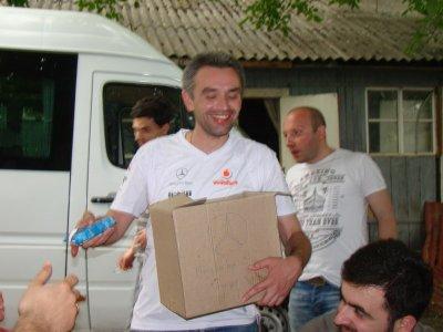 ufliscikhe_atenis_sioni_2011_85