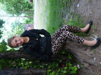 ufliscikhe_atenis_sioni_2011_89