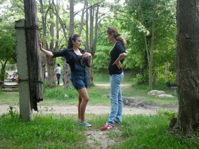 ufliscikhe_atenis_sioni_2011_93