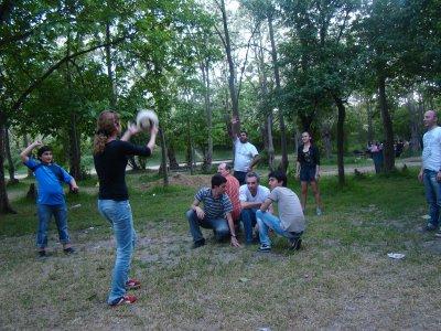 ufliscikhe_atenis_sioni_2011_94