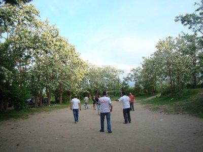 ufliscikhe_atenis_sioni_2011_98