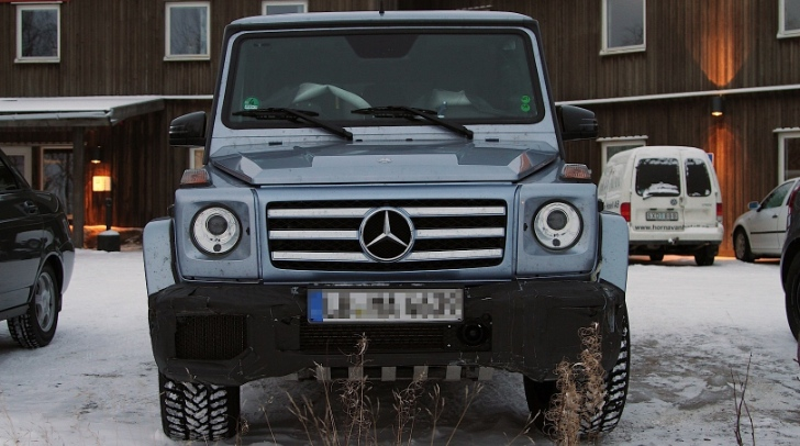 mercedes-benz-g63-amg-specs-and-pricing-leaked-exclusive-43450-7.jpg