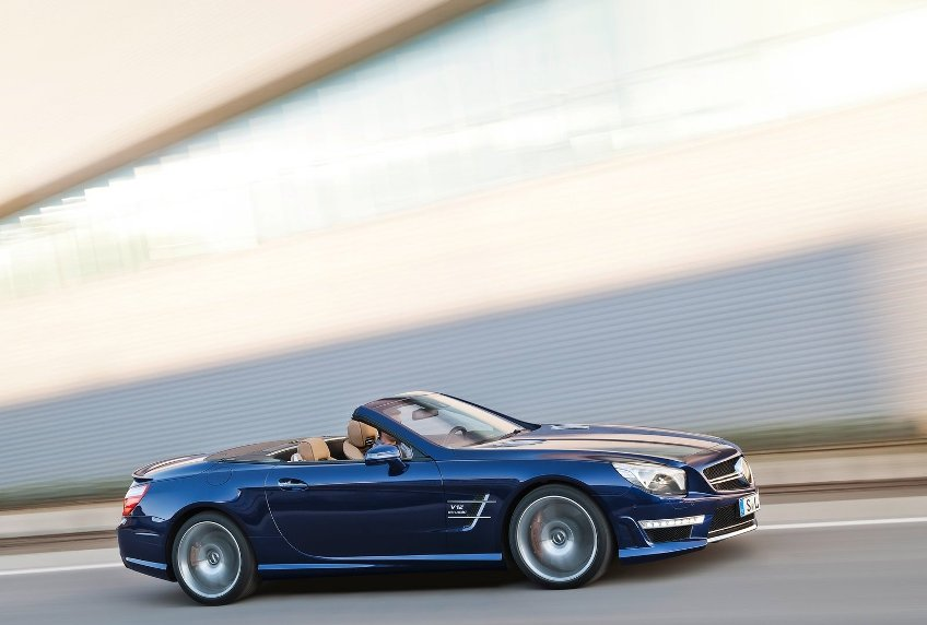 mercedes-benz-sl65_amg_2013_1600x1200_wallpaper_07.jpg