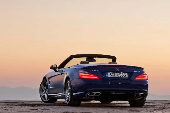 mercedes-benz-sl65_amg_2013_1600x1200_wallpaper_08.jpg