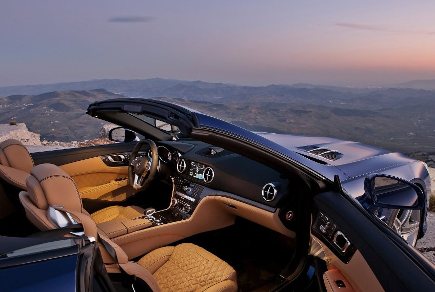 mercedes-benz-sl65_amg_2013_1600x1200_wallpaper_0b.jpg