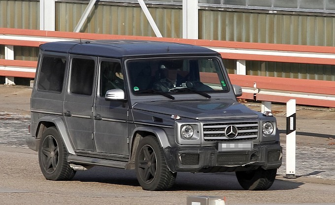 spyshots-mercedes-benz-g65-amg-closer-to-release-medium_2.jpg